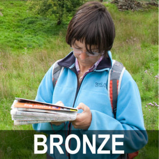bronze nnas course