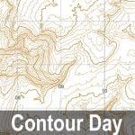 contour only course